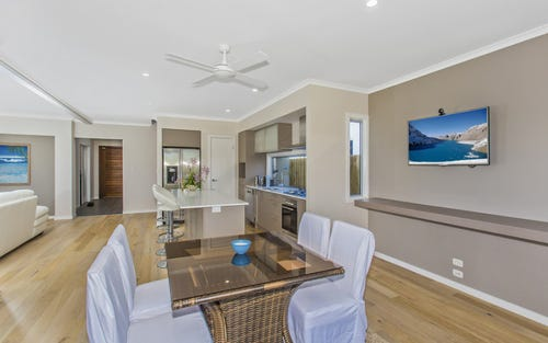 294 Casuarina Way, Kingscliff NSW 2487