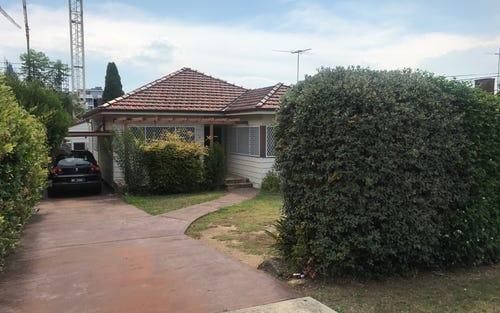6 Broxbourne Street, Westmead NSW