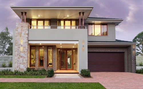 House & Land 21 Cumberland Ave, Castle Hill NSW 2154