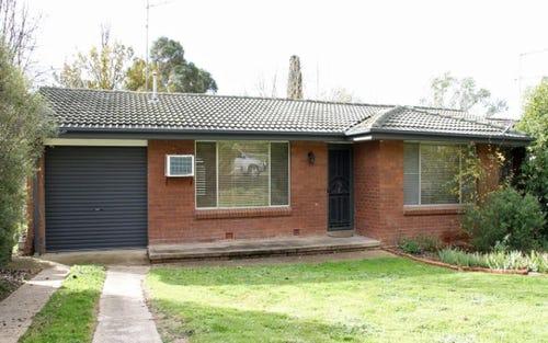 119 Rossi Street, Yass NSW 2582