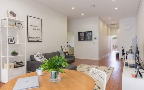 3/86-88 Tennyson Road, Mortlake NSW 2137