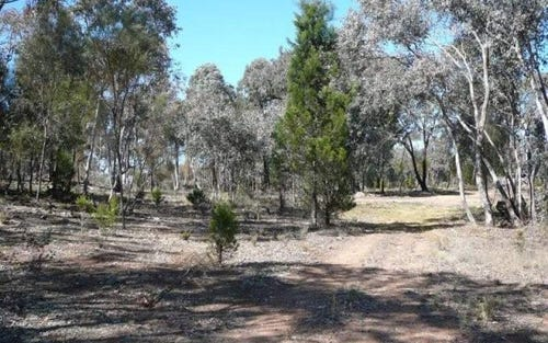 Lot 10 Carinya Estate, Boorowa NSW 2586