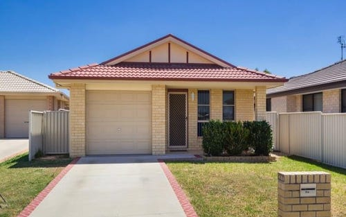 6A Burdekin Pl, Tamworth NSW 2340