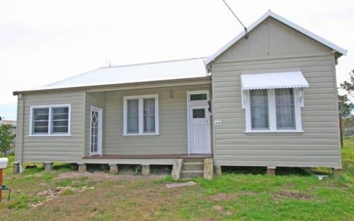 68 Anzac Avenue, Cessnock NSW