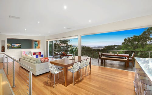 145 Scenic Highway, Terrigal NSW 2260