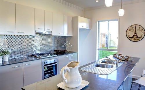 Lot 5145 Vulcan Ridge, Denham Court NSW 2565