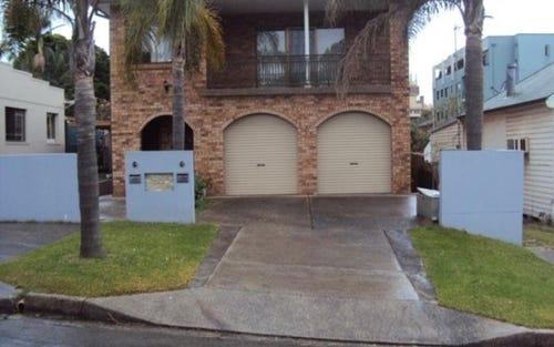 1/11 Marr Street, Wollongong NSW