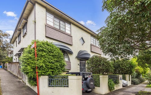 297 Ernest Street, Neutral Bay NSW 2089