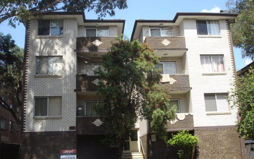 Address available on request, Liverpool NSW 2170