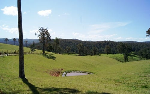 2, Black Flat Road, Batemans Bay NSW 2536