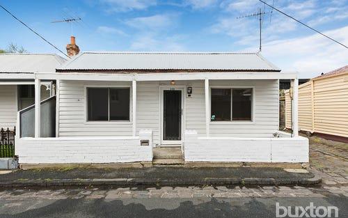 105 Thomson St, South Melbourne VIC 3205