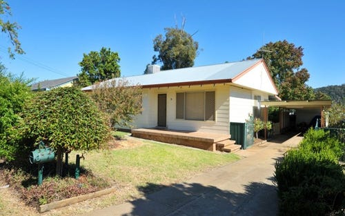 9 Pike St, Gunnedah NSW 2380