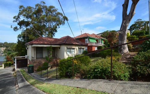 61A Kyle Pde, Kyle Bay NSW 2221