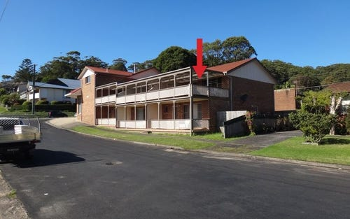 1/12 Bellbird Avenue, Terrigal NSW 2260