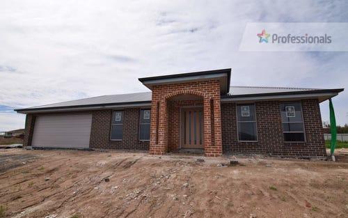 22 Barr Street, Windradyne NSW 2795