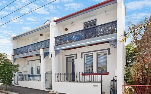 22 College St, Balmain NSW