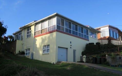 30 Bellevue Drive, Macksville NSW 2447
