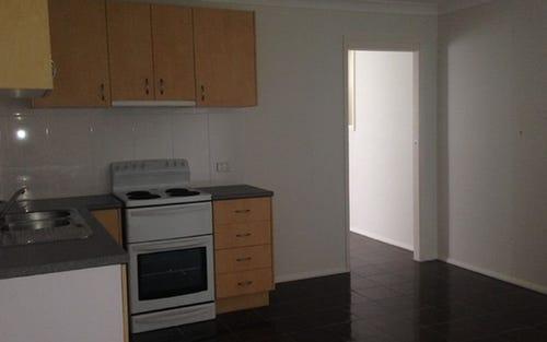 48 Villiers Street, Merrylands NSW