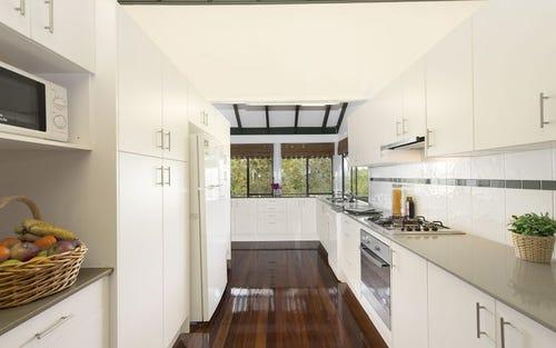 32 Pentlay Street, Kenmore NSW 4069