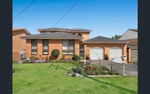 47 Rushton Drive, Kanahooka NSW
