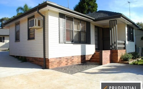 54 Lindesay Street, Campbelltown NSW