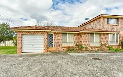 1/9-11 Gordon Avenue, Ingleburn NSW