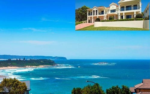 Address available on request, Caves Beach NSW 2281