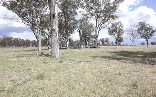 Lot 32, Torrington Road, Stannum NSW 2371