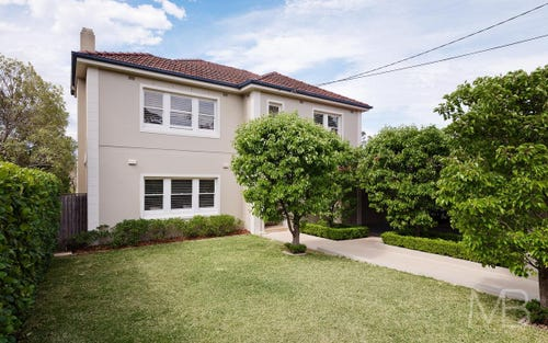 7 Sydney Rd, East Lindfield NSW 2070