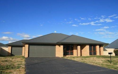 22 UNWIN STREET, Millthorpe NSW 2798