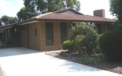 48 Dunmore Street, Mulwala NSW 2647