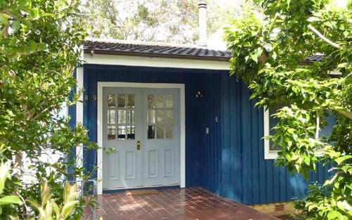 89 Amaroo Dr, Smiths Lake NSW 2428