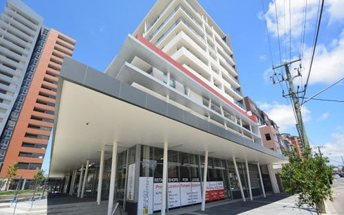 101/101 Forest Road, Hurstville NSW 2220