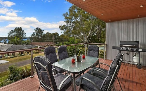 30 Bay Street, Wyee Point NSW 2259