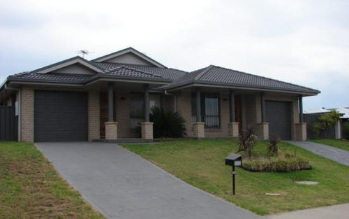 B/61 Osborn Avenue, Muswellbrook NSW 2333