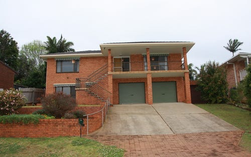 24 The Plateau, Port Macquarie NSW