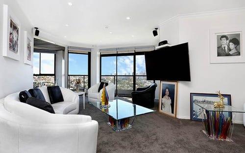 180 Ocean Street, Edgecliff NSW