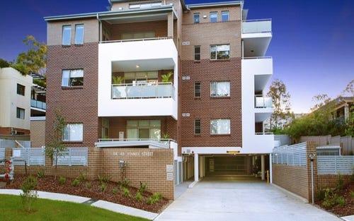 14/44 Jenner Street, Baulkham Hills NSW