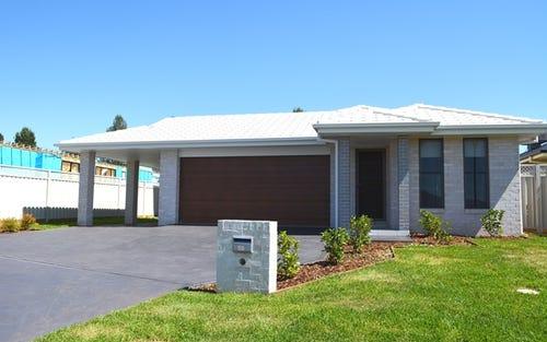 55 Champagne Drive, Dubbo NSW