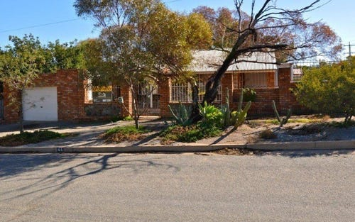 46 Cummins Street, Broken Hill NSW 2880