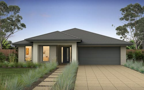 Lot 1115 Proposed Rd, Oran Park NSW 2570