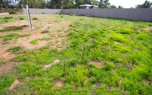 Lot 6. Wentworth Street, Mourquong NSW 2648