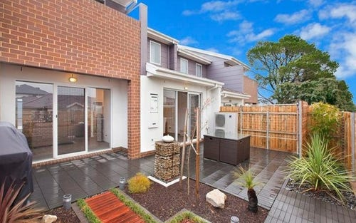 2/16 Neil Harris Crescent, Forde ACT