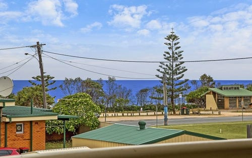 10/1 Kingscliff Street, Kingscliff NSW