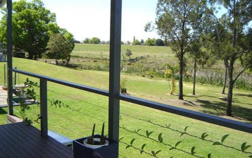 Address available on request, Grafton NSW 2460