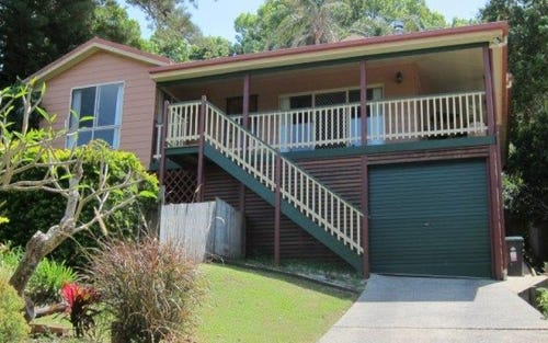 116 Bright Street, East Lismore NSW 2480