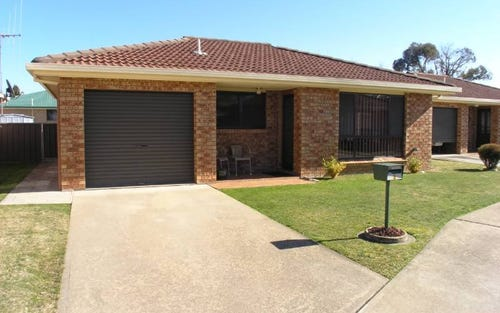 2/1-3 Moulder Street, Windera NSW 2800