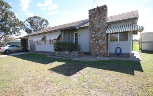 32 New Winton Road, Tamworth NSW 2340