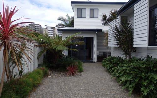 3B Gordon Street, Port Macquarie NSW