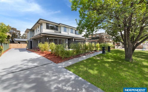 66A Collings Street, Pearce ACT 2607
